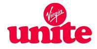 virgin unite