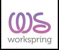 workspring-logo